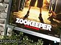Kevin James On ZooKeeper | BahVideo.com