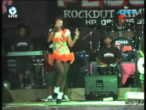 malam pertama by om new pesona musik   BahVideo.com