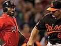 Ortiz y Gregg son suspendidos 4 juegos | BahVideo.com