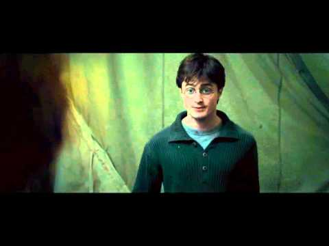 Harry Potter And The Deathly Hallows Part 1    BahVideo.com