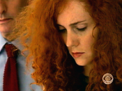 Murdoch CEO Rebekah Brooks arrested | BahVideo.com