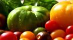 Back to Basics Farm Stand Food | BahVideo.com