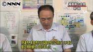 | BahVideo.com