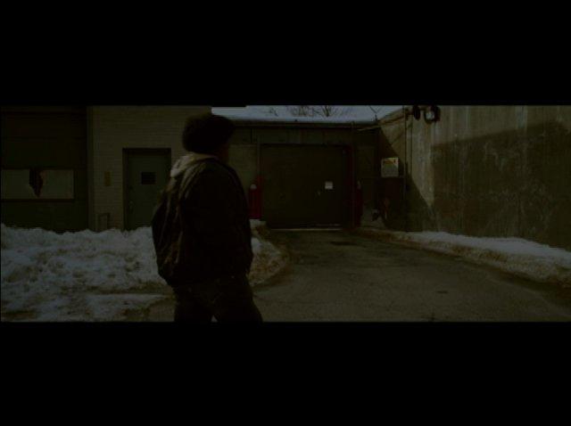 Mikel s Faith | BahVideo.com