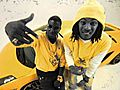 Gucci Mane - Lemonade | BahVideo.com