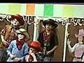 Cowboy lucah 2 | BahVideo.com