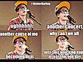 Teen Pregnancy A Justin Bieber Love Story  | BahVideo.com