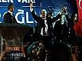 Hardliner Eroglu wins Turkish Cypriot election | BahVideo.com