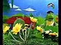 Lagu Anak 4SEHAT 5 SEMPURNA Vol 1 | BahVideo.com