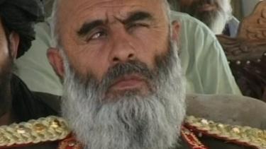 Oud-gouverneur Uruzgan vermoord | BahVideo.com