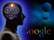 Study Google linked to lower memory retention | BahVideo.com