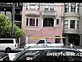 Verizon LG Revolution camera recording demo in  | BahVideo.com