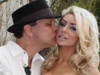 Actor 51 Marries Teen Couple Speaks Out | BahVideo.com