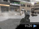 fast ace  | BahVideo.com
