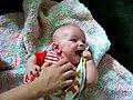 Apr 26 2011 5 27pm | BahVideo.com
