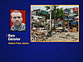 China quake A year later | BahVideo.com