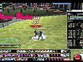 Arabic Rappelz Assassin Test Atk spd | BahVideo.com