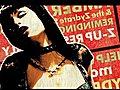 Paris Hilton gets Repoed | BahVideo.com