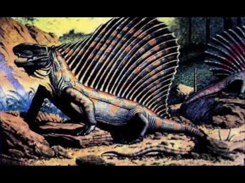 Jurassic Park 4 | BahVideo.com