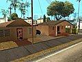 GTA San Andreas - The Begun of LoveTheGTA  | BahVideo.com
