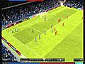 Football Manager 2011 - Vote in the best goal  | BahVideo.com