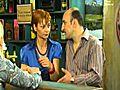 Lud Zbunjen Normalan 2008 - Epizoda 16 -  | BahVideo.com