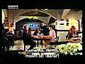 EZEL - EPIZODA 12 - DIO 6  | BahVideo.com