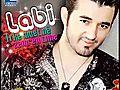 Labinot Tahiri LABI - E kam emrin Kosovar  | BahVideo.com
