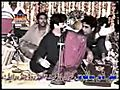 SHAFA ULLAH KHAN ROKHRI hum tum hongay badal hoga   BahVideo.com