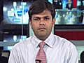 Kotak Securities Market call | BahVideo.com