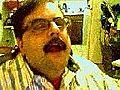 don royceroy in 23diemention    BahVideo.com