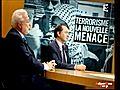 Terrorisme La Nouvelle Menace clip 8 | BahVideo.com