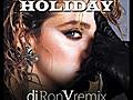 Holiday Mash Up   BahVideo.com