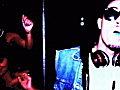 Six - Loverboy  | BahVideo.com