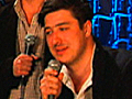 VH1 News Mumford amp Sons Reminisce and  | BahVideo.com
