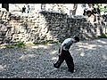 WPF Jam Budapest | BahVideo.com