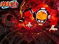 Naruto Unreleased Soundtrack Dark Chakra | BahVideo.com