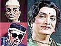 Hasvaphasvi - Comedy Marathi Natak - Dilip Prabhavalkar | BahVideo.com