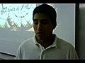 LA HUELLA EMPRESARIAL DE TOTO 3GP | BahVideo.com
