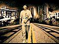 G-UP - Kundra Sistemit | BahVideo.com