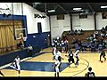 Joey Gripper 2011 PG vs TCA wmv | BahVideo.com