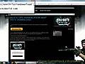 Get Black Ops Annihilation Map Pack For Free On Xbox 360 Crack   BahVideo.com