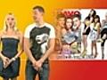BRAVO WebTV 15 07 10 | BahVideo.com
