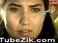 مسلسل عاصي الحلقة 23 | BahVideo.com