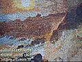 Rafael Hastings artista crea El Mural de la  | BahVideo.com