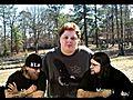 MetalPress TV Season 3 Episode ZERO   BahVideo.com