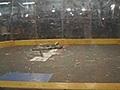 Motorama Robot Conflict 2010 berclocker vs  | BahVideo.com