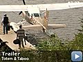 Totem amp Taboo | BahVideo.com