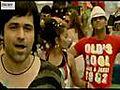 Murder2 Haal E Dil | BahVideo.com