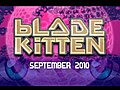 Blade Kitten video trailer | BahVideo.com